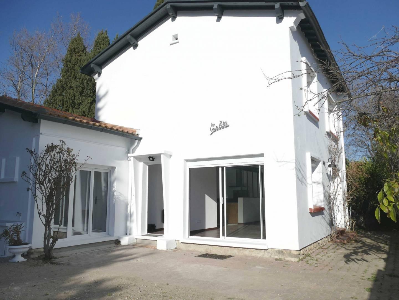 Sale Villa Toulouges